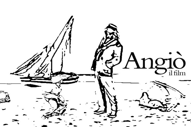 Angio-il-film-indipendente-crowdfunding